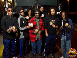 a review of the legendary wailers The top source for the original wailers news and tickets a few of the legendary wailers have reformed to create a new review title review rate this.