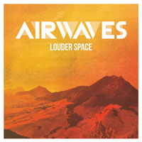 louder_space-airwaves