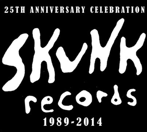 skunk-records-25th-anniversary-live-stage-featurin-39