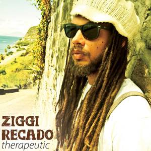ziggi-recado-therapeutic-album-
