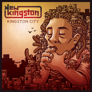 NewKingston