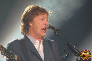 PaulMcCartney3
