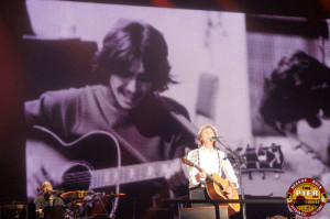 PaulMcCartney6