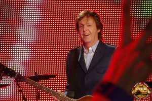 PaulMcCartney7