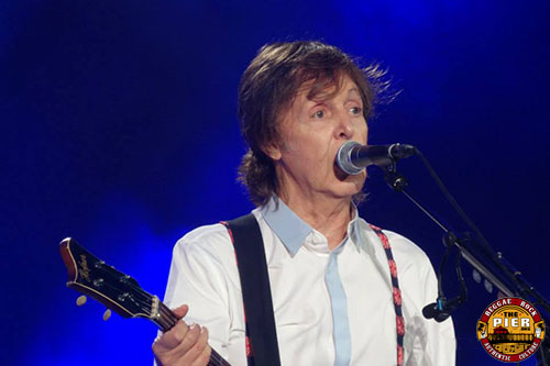 PaulMcCartney8