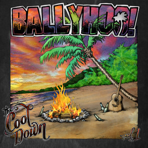 ballyhoo_cooldown_vol1
