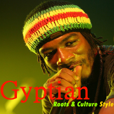 GyptianRootsCulture
