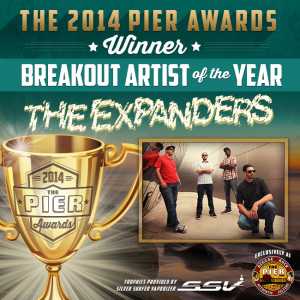 ThePierAwards-Instagram-Winners-Breakout-TheExpanders