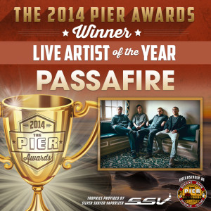 ThePierAwards-Instagram-Winners-LiveArtist-Passafire