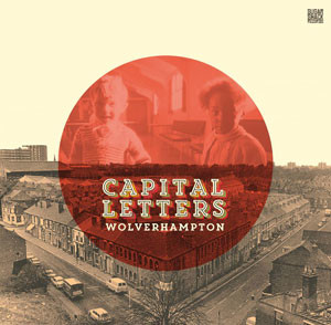CapitalLetters