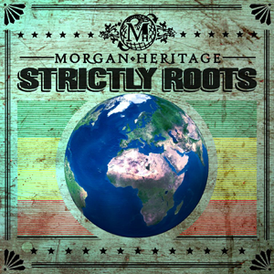 MH-Strictly-Roots-Album-Cover