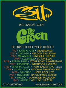 311-The-Green