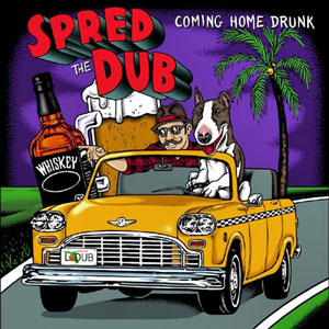 spred-the-dub