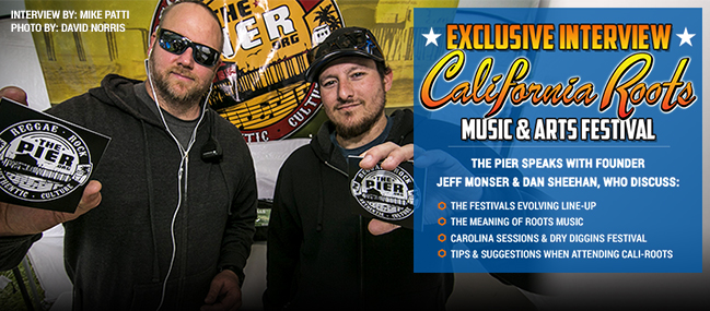 The-Pier-Exclusive-Interview-with-California-Roots-Music-and-Arts-Festival---Website