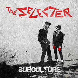 theselecter