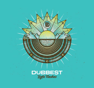 Dubbest-Light-Flashes-cover