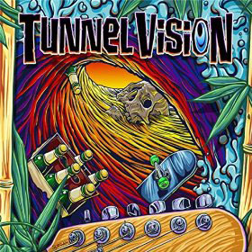 Tunnel-Vision
