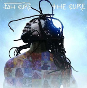 jahcure
