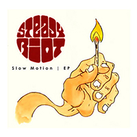 steady-riot-slow-motion-ep