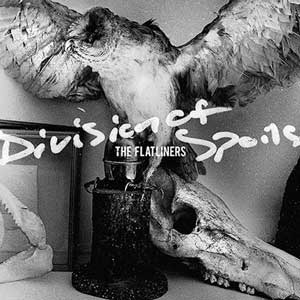 the-flatliners-division-of-spoils