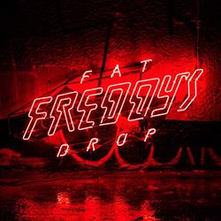 Fat Freddys Drop BAYS