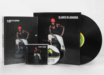 Clarks-in-Jamaica-CD-LP-book-pack-shot-hi-res-m