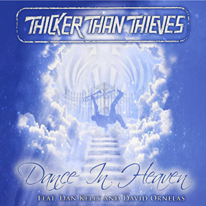 Dance-In-Heaven-Art