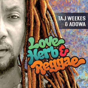 Love Herb & Reggae