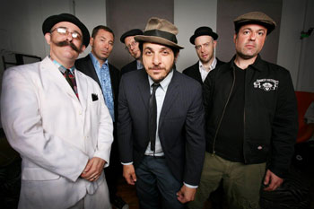 TheSlackers_Lineup