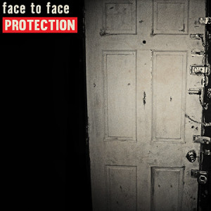 facetofaceProtectionCover