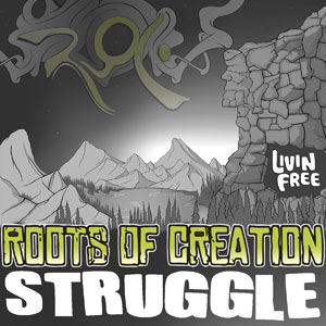 Struggle-EP-artwork