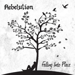 Rebelution_FIP