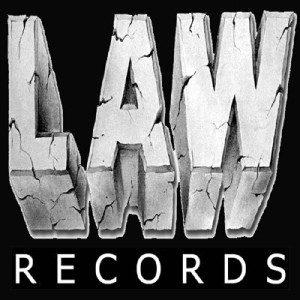 LawRecords