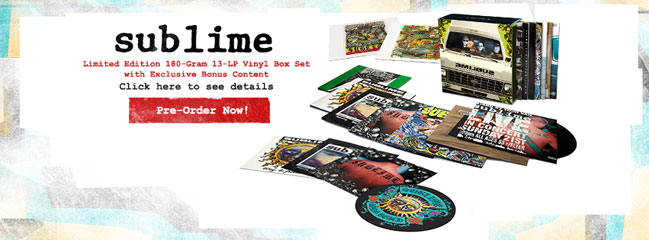 sublime_bundle_851x315-(1)