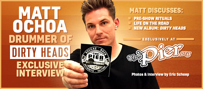 The-Pier-Exclusive-Interview-with-Matt-Ochoa---Website