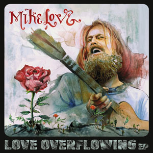 Mike-Love-Cover