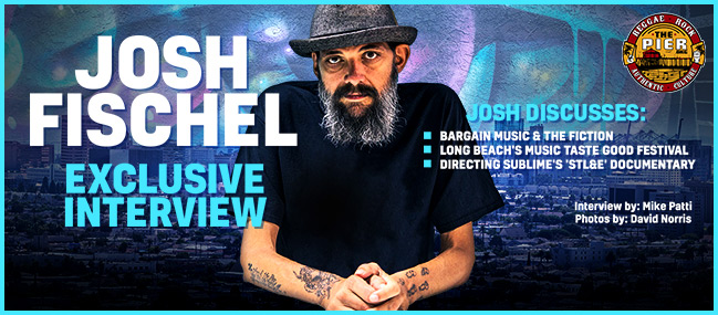 the-pier-exclusive-interview-with-josh-fischel-website