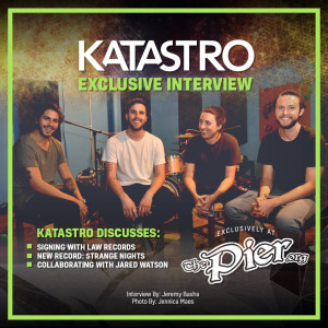 the-pier-exclusive-interview-with-katastro-instagram