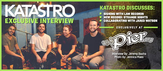the-pier-exclusive-interview-with-katastro-website