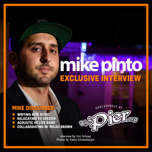 the-pier-exclusive-interview-with-mike-pinto-instagram