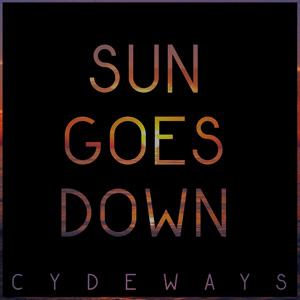 sun-goes-down-cover