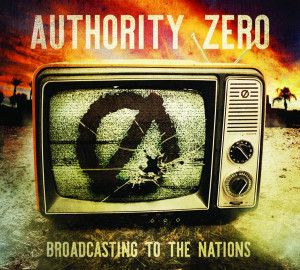 Authority-Zero_Broadcasting_To_The_Nations-635x572