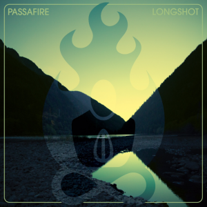 Passafire-Longshot-album-2017-artwork