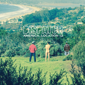 Dispatch-America-album