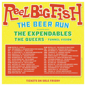 Reel-Big-Fish-Tour-Promo