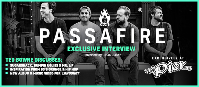 The-Pier-Exclusive-Interview-with-Passafire---Website
