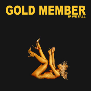 GLD-MBR---If-We-Fall-Single-Cover-2