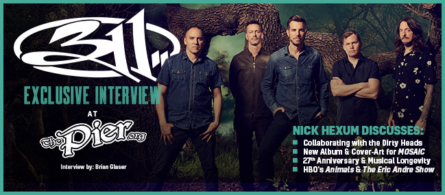 The-Pier-Exclusive-Interview-with-311---Website