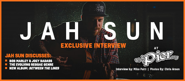 The-Pier-Exclusive-Interview-with-Jah-Sun---Website