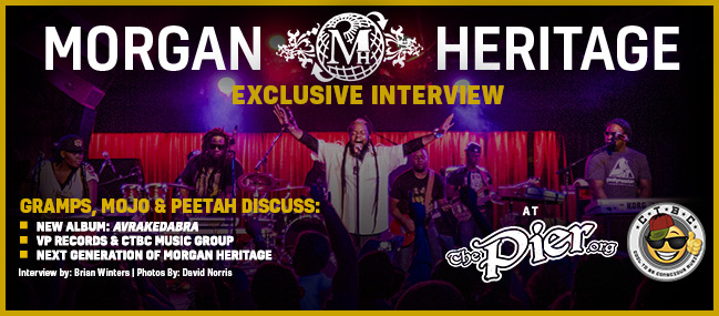 The-Pier-Exclusive-Interview-with-Morgan-Heritage-Website
